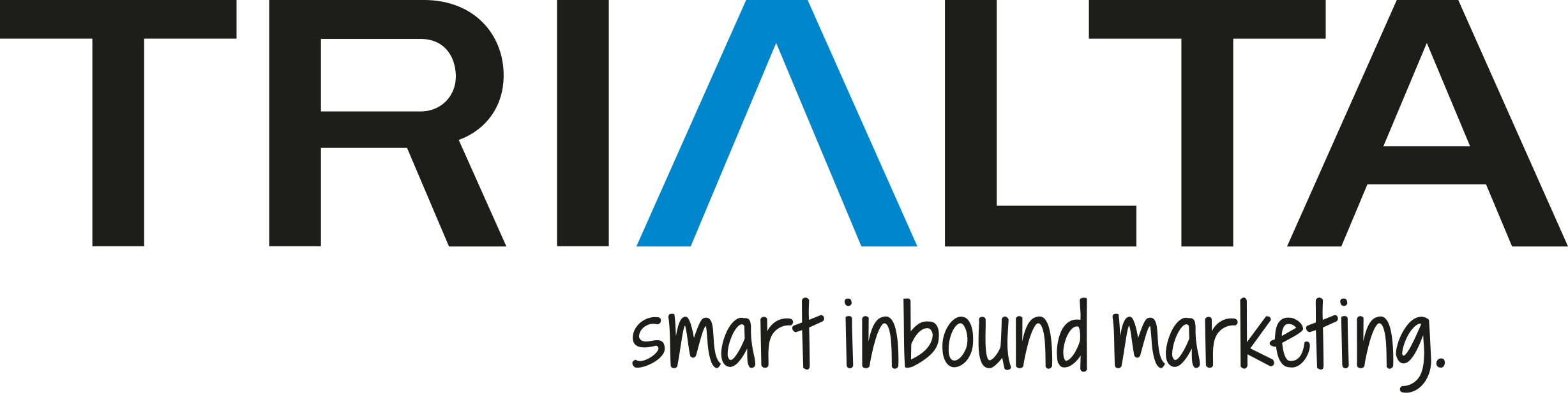 Smart Inbound-Marketing mit TRIALTA