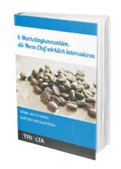 marketingkennzahlen ebook